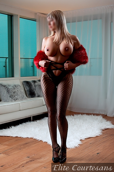 Big boobed Heathrow escort available for outcalls.
