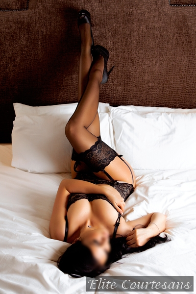 her best bristol escorts