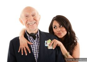 Do Sugar Daddy websites really work?