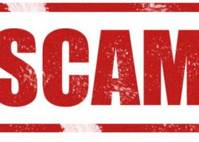Scam Escort Agency – London's Leading Ladies