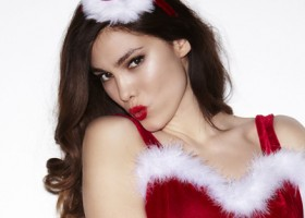 Xmas Party – Tickets for Sale!