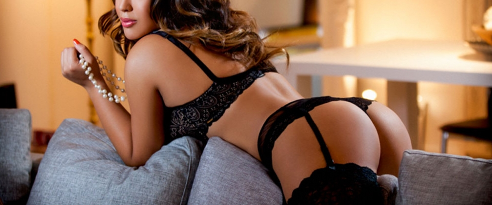 fucking video elite courtesans escorts